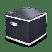 Dometic CoolFun CK 40D Hybrid portabel kjøle-/fryseboks