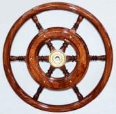 Savoretti Knaggratt m/ring 46cm