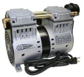 Kasco kompressor til Robust-Aire 2-3 diffusers
