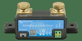 Victron SmartShunt 500A/50mV batteriovervåking