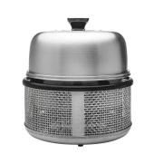 Cobb Premier+ Grill m/Grillroaster og Stekerist