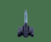 Multiflex Styresnekke LM-H-301 Easy Connect