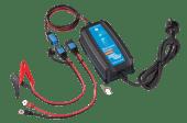 Victron Blue Smart IP65 Batterilader BT 12V 15A (1)