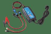 Victron Blue Smart IP65 Batterilader BT 12V 7A (1)