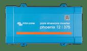 Victron Phoenix Inverter VE.Direct 12V 375A med Bluetooth