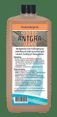 NanoProtect Antgra Gylden