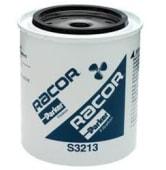 Racor Element S3213