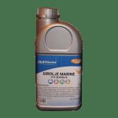 Multimarine Girolje Marine ATF Dextron III 1 liter