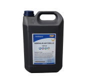 Multimarine Marine Fleet oil 15W-40 VDS3
