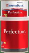 International Perfection 0,75 liter