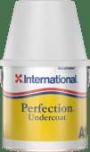 International Perfection Undercoat Primer hvit