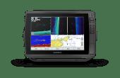 Garmin Echomap Ultra 102SV m/GT56-UHD