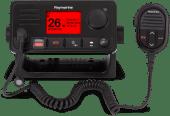 Raymarine VHF Ray 63