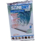 Fuktsluker Sanidry
