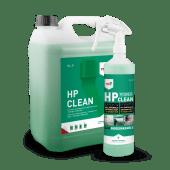 HP 7 Universal og Miljøvennlig Rengjøringsmiddel 5 liter