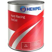 Hempel Hard Racing TecCel bunnstoff