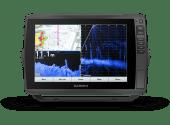 Garmin Echomap Ultra 102sv uten Svinger