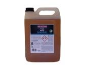 Selaclean Wax Shampoo 5 liter