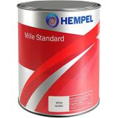 Hempel Mille Standard