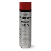 Firestopper Brannslukkerspray 600ml