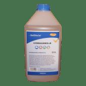 Multimarine Hydraulikkolje 2,5 liter