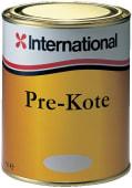 International Pre-kote Primer hvit