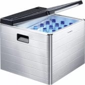 Dometic Combicool 40 liter 12V/gass