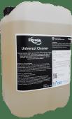 Extreme Universal Cleaner 25 liter