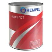 Hempel AluXtra NCT