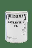 Chemimax Vannbasert Kontaktlim