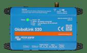 Victron Globalink 520