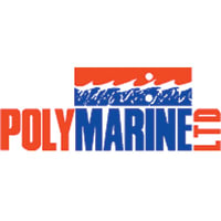 Polymarine