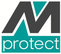 M-Protect