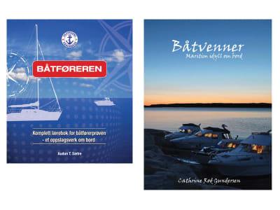 Navigasjon og sjøkunnskap