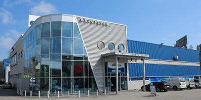 Maritim Arendal / Nettbutikk