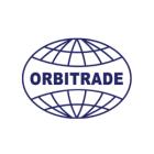 Orbitrade Servicesett D4 - 23968