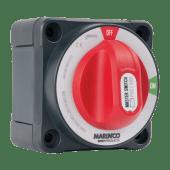 Bep Pro Installer Hovedbryter 400 Amp