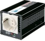 Nordic Power Inverter SPS300W 12V