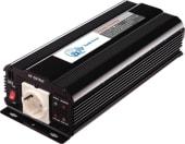 Nordic Power Inverter HP1500W 12V