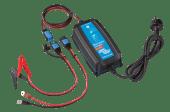 Victron Blue Smart IP65 Batterilader BT 12V 10A