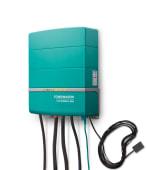 Mastervolt CombiMaster Inverter/Batterilader 12/2000-60 230V