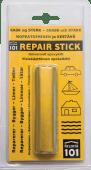 101 Repair Stick epoxykitt