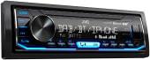 JVC DAB Stereo KD-X451DBT u/CD