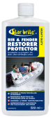 Star Brite Inflatable Boat Cleaner - Rensemiddel for RIB