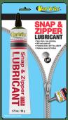 Star Brite Snap & Zipper Lub