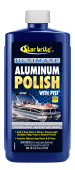 Star Brite Ultimate Aluminum Polish with PTEF 473ml