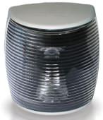 Hella Lanterne Naviled Pro Topp Hvit