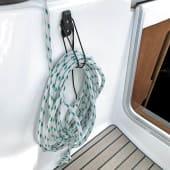 Railblaza Captains Hook - Smart opphengsløsning