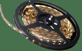 Båtsystem LED tape 600 120SMD 5meter 12V