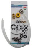 Hydrodrive Pakningssett styresylinder MC155W